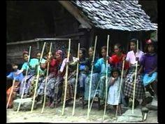Tana Toraja Culture Series 74 http://www.tanatorajatourssulawesi.com/