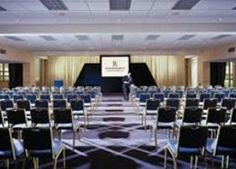 #Manchester-Renaissance Manchester City Centre Hotel - http://www.venuedirectory.com/venue/374/renaissance-manchester-city-centre-hotel -0 -This #venue is amazing whether it's a themed #dinner dance for 300 #delegates in the Medici Ballroom, a sales #presentation for 50 or an important board #meeting for 10, our experienced in-house Events Team will make sure everything runs to perfection - quality that reflects on you.