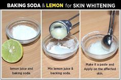 5 Best Uses And Benefits of Baking Soda Face pack | Styles At Life #HomemadeMoisturizer Baking Soda Face Scrub, Salt Face Scrub, Baking Soda Shampoo, Body Scrub, Homemade Scrub, Homemade Moisturizer, Homemade Facials, Diy Beauty Face, Beauty Tips For Glowing Skin