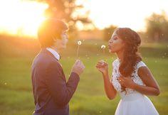 Melisa & Cata – Wedding Day – Arad Cata, Love Story, Wedding Day, Wedding Photography, Weddings, Couples, Pi Day Wedding, Wedding Shot, Wedding