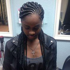 AFRICAN BRAIDS,  HAIRSTYLE,  GHANA WEAVES,  HAIR TIPS,  HAIR GROWTH TIPS,  HAIR IDEAS,  HAIR BRAIDS INSIGHTS, Kylie Jenner, Nigerian celebrities.