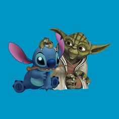 Check out this awesome 'Jedi%27s+Best+Friend' design on TeePublic! http://bit.ly/1qnKnwK