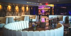 Hard Rock Palm Springs Hotel opens in California's playground
