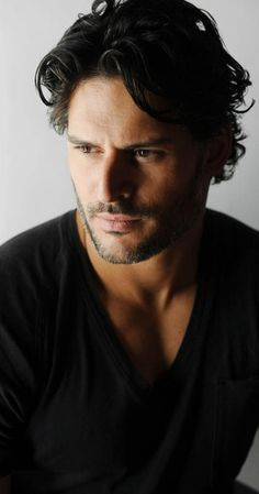 Joe Manganiello photos, including production stills, premiere photos and other event photos, publicity photos, behind-the-scenes, and more.