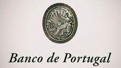 A forma como a evolução das Euribor em terreno negativo pode afetar clientes e bancos, nomeadamente a nível do crédito à habitação, está a ser avaliada pelo Banco de Portugal. O supervisor do sector financeiro nacional pretende apurar os reais impactos de estarem a baixo de zero as taxas de juro que servem de na maioria dos empréstimos em Portugal.  #mercado imobiliario . Ver mais...