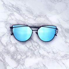 Barcelona Shades - Pacific Blue Sunglasses, Oakley Sunglasses, Sunglasses  Women, Mirrored Sunglasses, 93e9ca4ecc