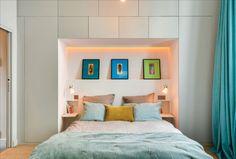 「vivid color decor」の画像検索結果