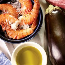 9 Foods You Should Be Eating from the Mediterranean Diet