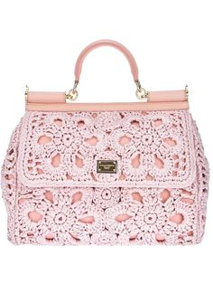 Dolce and Gabbana. Dior, Purses And Handbags, Hermes Handbags, Designer  Handbags, bee6ebc000