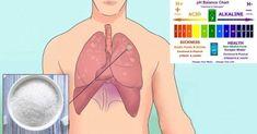 У каждого человека присутствуют в организме раковые клетки. Как помешать им стать опухолью?!?