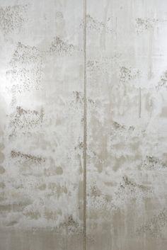 oberfl chen betonoptik wandgestaltung beton w nde pinterest betonoptik wandgestaltung. Black Bedroom Furniture Sets. Home Design Ideas