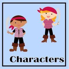 delia jones character analysis