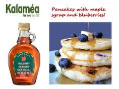 #maplesyruprecipes, #maplesyrup, #pancakes,