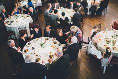 Alexandra Roberts Photography | #AldenCastle #LongwoodVenues #BostonWedding #Boston #Wedding #Bride #Groom #WinterWedding #Reception #Ballroom #Celebration #Reception #Party http://longwoodevents.com http://alexandraroberts.com
