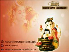 May Lord Ganesh bring you good luck and prosperity! #HappyVinayakaChaturthi.