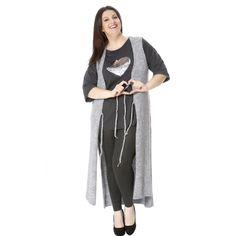Μπλούζα με παγιέτες Mat Fashion - http://women.bybrand.gr/%ce%bc%cf%80%ce%bb%ce%bf%cf%8d%ce%b6%ce%b1-%ce%bc%ce%b5-%cf%80%ce%b1%ce%b3%ce%b9%ce%ad%cf%84%ce%b5%cf%82-mat-fashion-2/