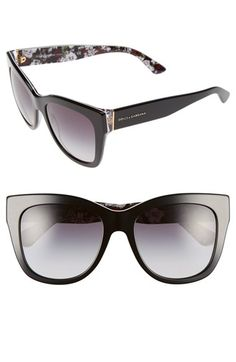 Nordstrom 55mm Retro Sunglasses Found on my new favorite app Dote Shopping #DoteApp #Shopping