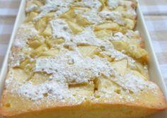 Microwave Recipes, Sin Gluten, Tupperware, Recipe Using, Banana Bread, Tasty, Sweets, Cheese, Meals