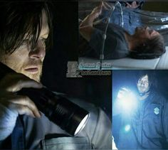 Air Movie, Norman Reedus, Movies, Fan, Fictional Characters, Instagram, Videos, Pictures, Photos