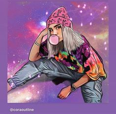 Kawaii Disney, Handsome Boys, Neko, Cool Girl, Disney Characters, Fictional Characters, Digital Art, Aurora Sleeping Beauty, Disney Princess