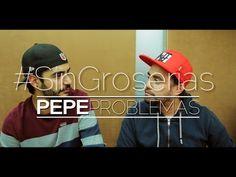 #SinGroserías - YouTube