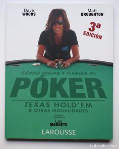 Trilogia Da Psicologia Do Poker Pdf