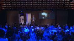 Waarom willen slachtoffers een dader in de ogen kunnen kijken? (2/5) Concert, Concerts