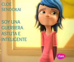 Cloe<3