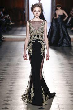 드레스 모음 (310)