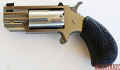 North American Arms Pug-T Mini Revolver North American Arms, American Made, Self Defense Moves, Pocket Pistol, Assault Weapon, Guns And Ammo, Concealed Carry, Survival Kit, Firearms