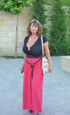 Mature amateurs tumblr