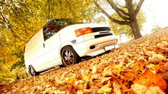 Create A Calendar, Uk Shop, Charity, Volkswagen, October, Leaves, Awesome, Pictures, Shopping