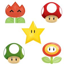 You know, I'm a girl gamer and Mario Bros is a pretty sweet game. Super Mario Bros, Bolo Super Mario, Super Mario Birthday, Mario Birthday Party, Super Mario Party, Super Mario Brothers, Super Smash Bros, Birthday Parties, Mario Kart