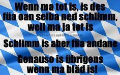 German Grammar, True Memes, Growing Up, Jokes, Motivation, Sayings, Funny, Bavaria, Buzzfeed