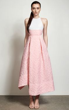 Alex Perry Spring Summer 2016 - Preorder now on Moda Operandi