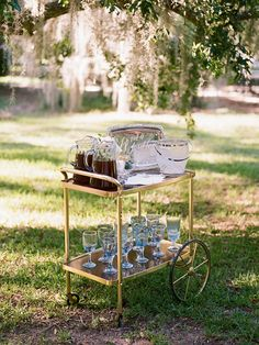 A Storied Love - Southern Weddings May Weddings, Southern Weddings, Laid Back Wedding, On Your Wedding Day, Shades Of Light Blue, Neutral Colour Palette, Bees Knees, Sweet Tea, The Ranch