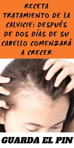 Baking Soda For Hair, Baking Soda Shampoo, Hair Loss Reasons, Cabello Hair, How To Grow Natural Hair, Hair Growth Tips, Long Curly Hair, Health And Beauty Tips, Hair Oil
