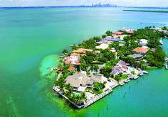 See why this Miami Private Island is so attractive to investors and what happened to the prices in the last 5 years! http://luxlifemiamiblog.com/miamis-best-investment-areas-key-biscayne/