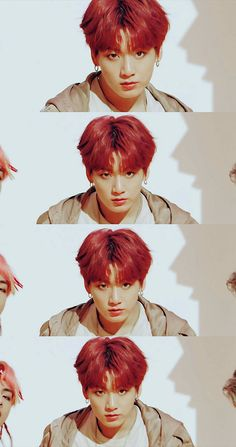 Read Chapter Soon from the story My Psycho Ex Boyfriend Jungkook by (Jungkookie) with reads. ~ Jungkook POV ~ I wat. Foto Jungkook, Foto Bts, Jungkook Oppa, Jung Kook, Busan, Bts 2018, Btob, K Pop, Playboy