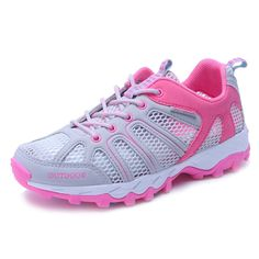 3df5342562d1 2017 Running Shoes Men and Woman Sport Shoes Walking Jogging Sneakers  outdoor Breathable Athletic Shoes Trainers