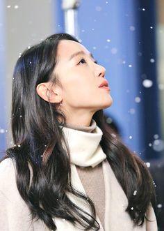 Jung Hyun, Kim Jung, Korean Actresses, Actors & Actresses, Park Si Hoo, Korean Variety Shows, Golden Life, Kdrama Actors, Soft Summer