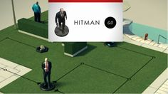 Hitman Go is the turn-based puzzle game with beautiful rendered diorama-style set pieces. And now your favourite game has come up with meaty update. According to the recent news, the Hitman Go gets expanded with 15 Airport levels, new enemy types and game mechanics. This thrilling puzzle game that put your assassination skill to the test.