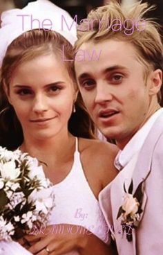91 Best Dramione images in 2019 | Dramione, Fanfiction