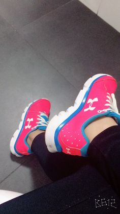 Adidas Stan Smith, Under Armour, Adidas Sneakers, Shoes, Fashion, Moda, Shoe, Shoes Outlet, Fashion Styles