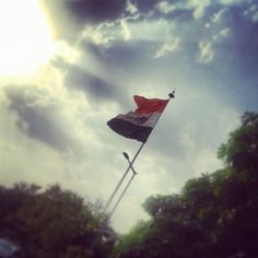 Proud to be an indian..... :-)