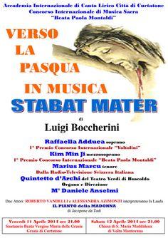 concerto a Volta Mantovana http://www.panesalamina.com/2014/23919-concerto-a-volta-mantovana-mn.html