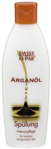 Swiss-o-Par Arganöl Spülung, 3er Pack (3 x 0.25 l) Swiss-... https://www.amazon.de/dp/B008JCOV74/ref=cm_sw_r_pi_dp_x_pk0Ryb74XRVJZ