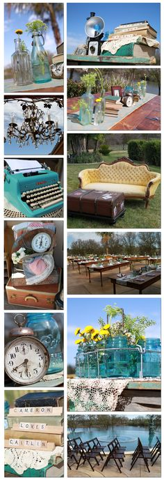 """""""R""""rustic things is a rustic prop rental company. If interested in renting props for your event contact Kellie Schmidt@""""R""""rustic things on Facebook!"""