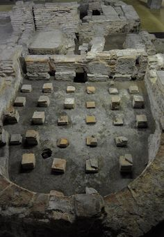 Roman baths at Billingsgate London https://uk-mg42.mail.yahoo.com/neo/launch?.rand=3eec42fvajnjl