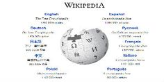 How to Download the Whole Wikipedia Article as PDF